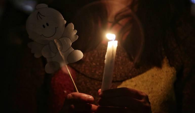 Cuidado de menores: Bajo protección del ICBF se encuentra niño que había desaparecido en el Putumayo