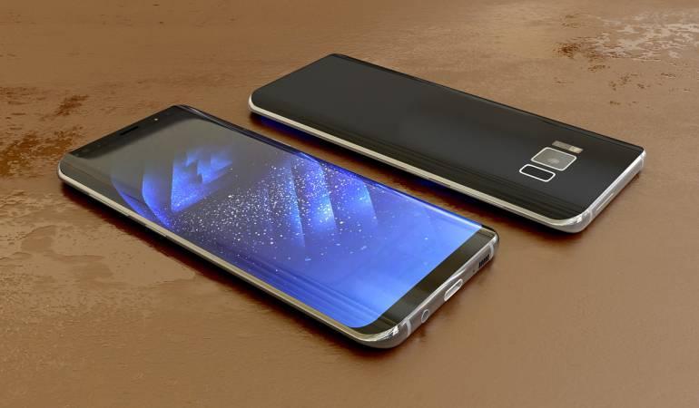 Los celulares más vendidos en 2017: ¿Cuáles son los cinco celulares más vendidos en el mundo?