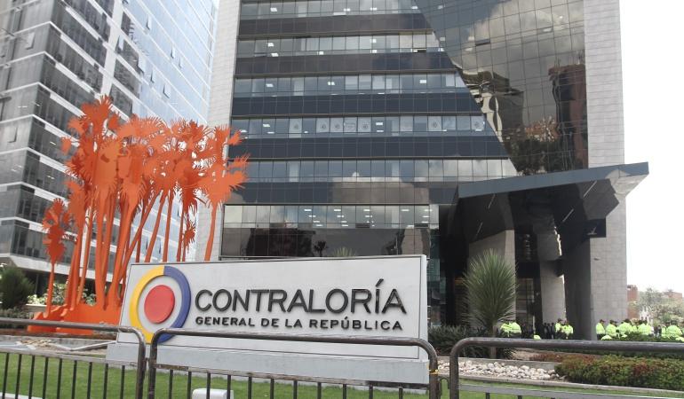 La Contraloría General insiste en que están perdidos $746.000 millones de regalías en La Guajira