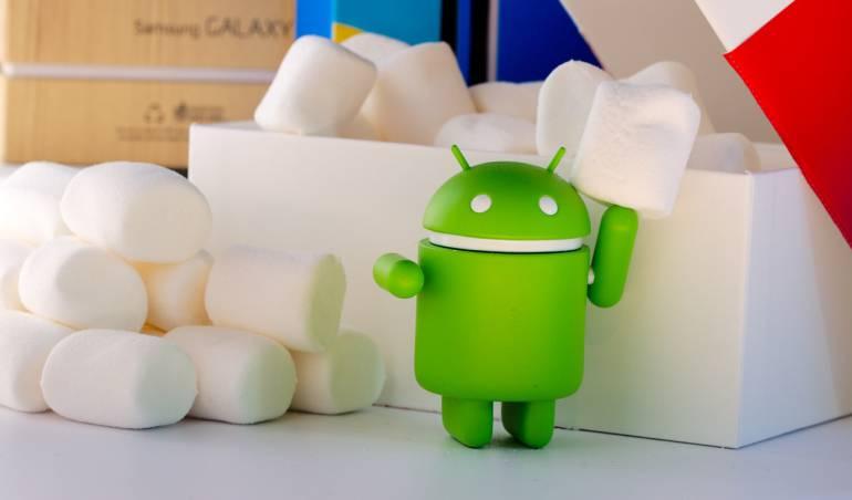 Virus de Android: Descubren fallo en Android que permite grabar llamadas y la pantalla de forma remota