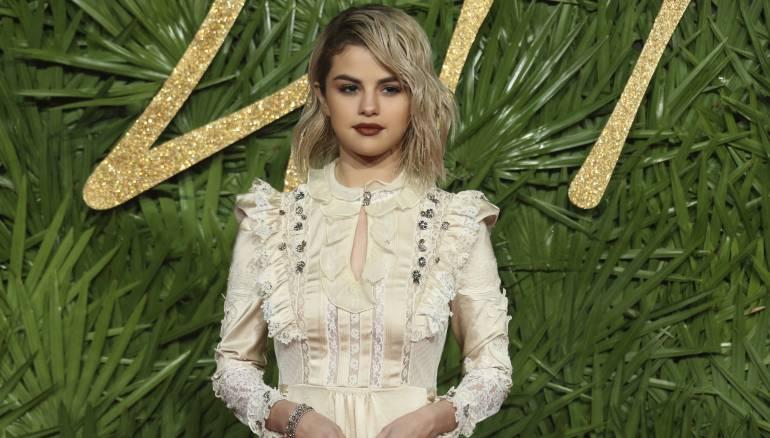 Selena Gomez Justin Bieber Año Nuevo: Selena Gomez y su particular celebración de Año Nuevo en México