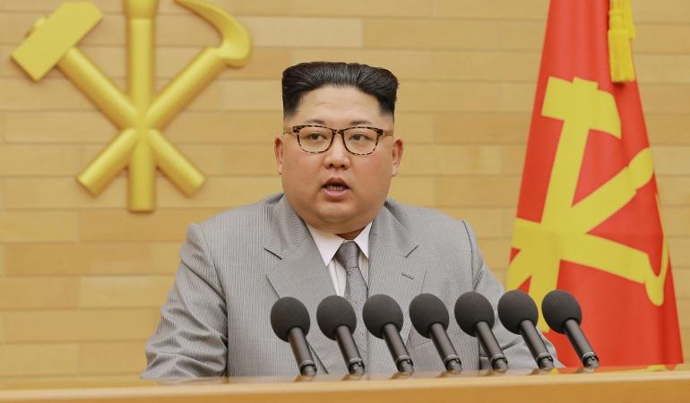 Corea del norte: Corea del Norte si enviaría sus deportistas a los Juegos Olímpicos de invierno