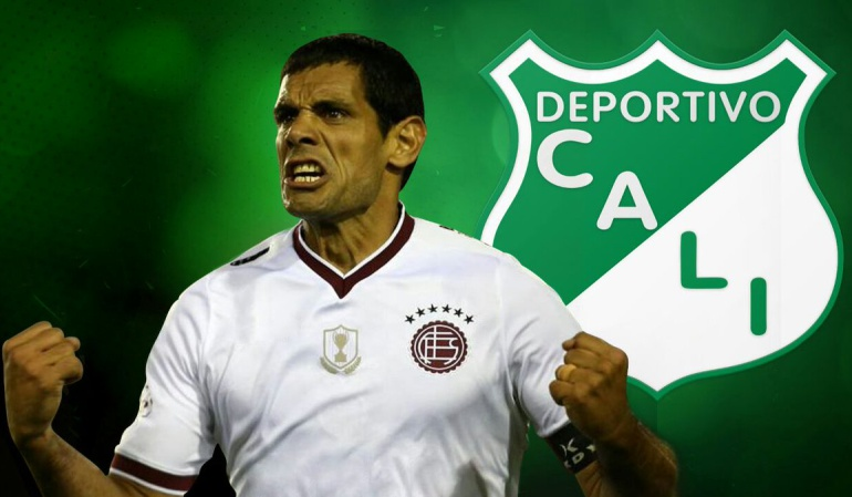 Fútbol colombiano: ¿Y ahora qué? Deportivo Cali borró el trino donde confirmaron a Sand