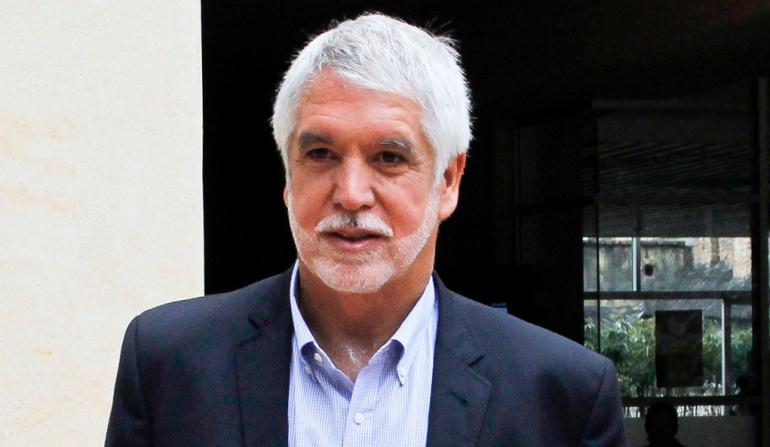 Revocatoria de peñalosa: Se dilata la revocatoria del alcalde Enrique Peñalosa