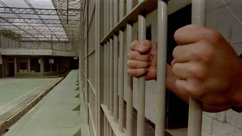 Minuto de llamadas por celular carceles: El minuto de llamadas por celular en cárceles del país no puede superar los $100