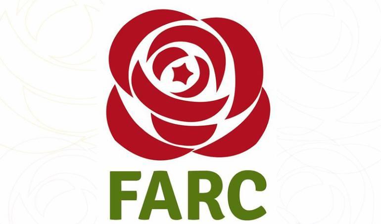 Farc estrategia política: Farc lamenta desinformación alrededor de su estrategia política