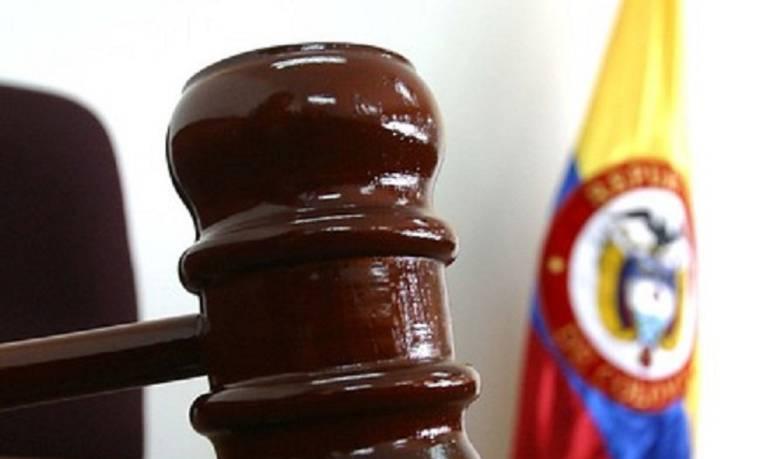 Jueces tutelas: Los jueces deben ordenar tratamientos integrales para evitar tutelas
