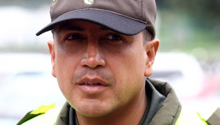 Juan Francisco Peláez: A general será ascendido el coronel Juan Francisco Peláez investigado por la Fiscalía