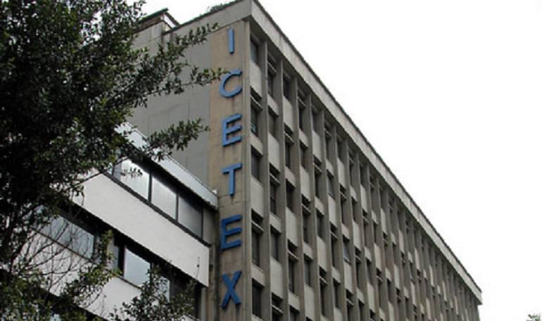 ICETEX y CISA alternativas de pago a los deudores: El Icetex y Cisa firman contrato para brindar alternativas de pago a los deudores