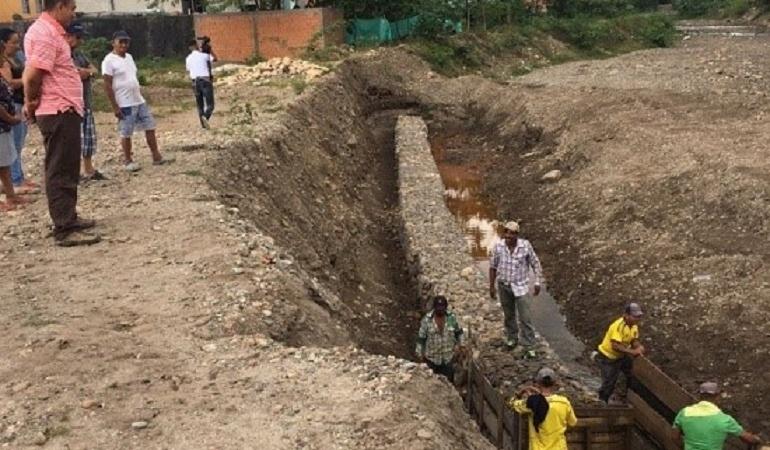 Noticias de Villavicencio: Villavicencio se prepara para enfrentar fenómeno de La Niña