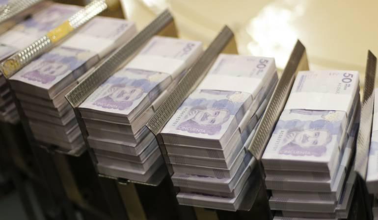 Multa a EPS por incumplimiento en la prestación de servicios: Supersalud sancionó con millonaria multa a Coomeva