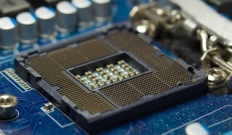 Fallo intel: Intel en el ojo del huracán por grave error informático