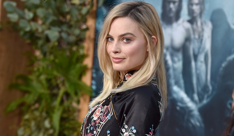 Margot Robbie recibió amenazas de muerte Harley Quinn: La intérprete de Harley Quinn recibió amenazas de muerte tras dar vida a ese personaje
