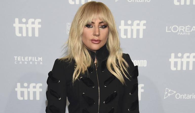 Las vacaciones de Lady Gaga: Las sensuales fotos de Lady Gaga que calientan las redes sociales