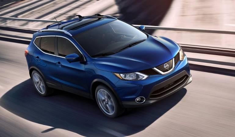 Lo mejor del CES 2018 Carros: Nissan presenta el carro que 'lee' el cerebro del conductor