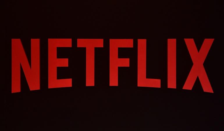 Recomendaciones para usar Netflix: Usuario de Netflix, esto es lo que debe saber