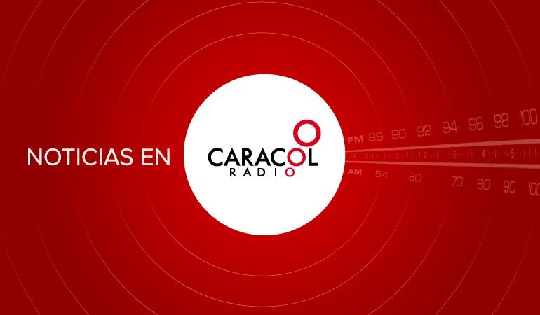 Un muerto en Saravena y un presunto paquete explosivo en Arauquita