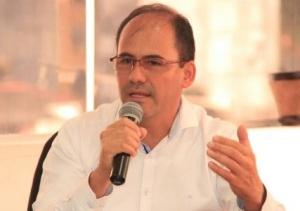 Jaime Jiménez Garavito