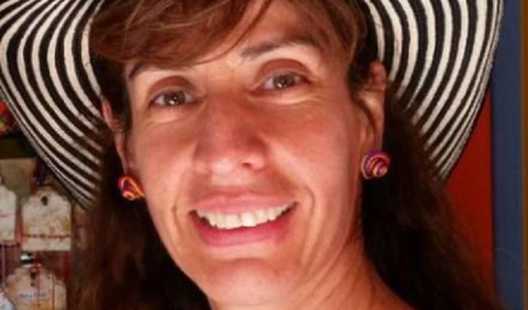 Colombiana entregada hace 40 años en adopción, busca a su madre biológica
