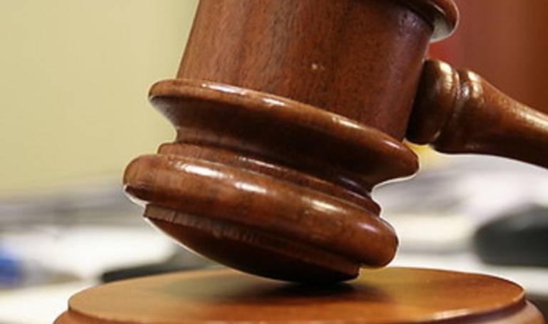 Fallo de la Corte madres comunitarias: Buscan tumbar el fallo de la Corte que ordenó la pensión de las madres comunitarias