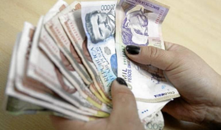 Gobernación de Caldas pensión: Por incumplir, la Gobernación de Caldas deberá asumir el pago de una pensión