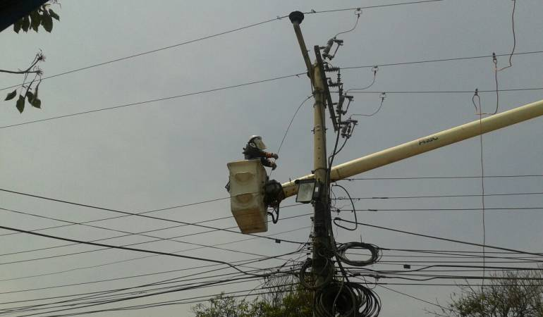 subsidios electricaribe: Procuraduría abrió investigación por uso irregular de subsidios por parte Electricaribe