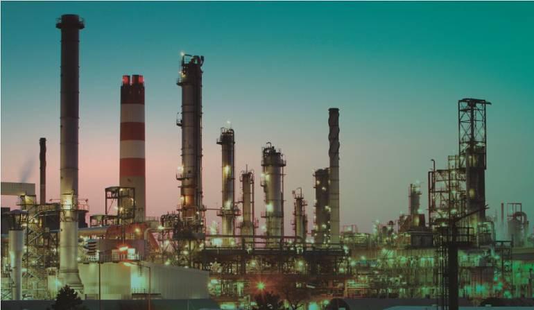 El Brent 2014: Petróleo Brent supera los 70 dólares por primera vez desde 2014