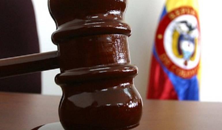 Feminicidio: Restricción por feminicidio fue eliminada, por falta de argumentación del juez