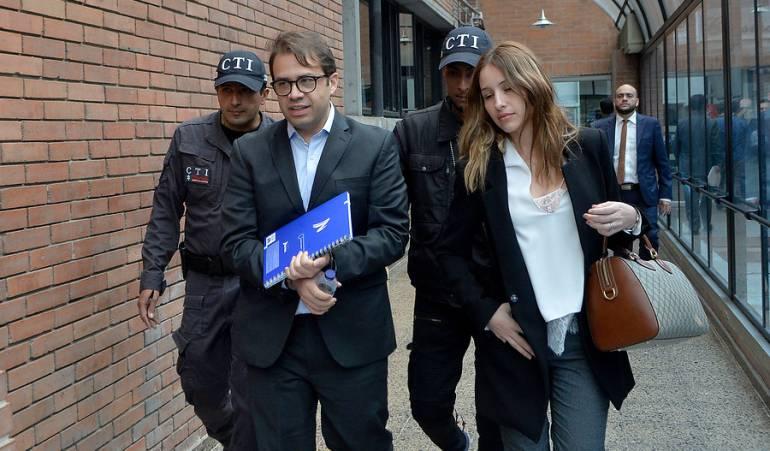 Odebrecht Dumar y Torres: Arranca otro juicio en el caso Odebrecht