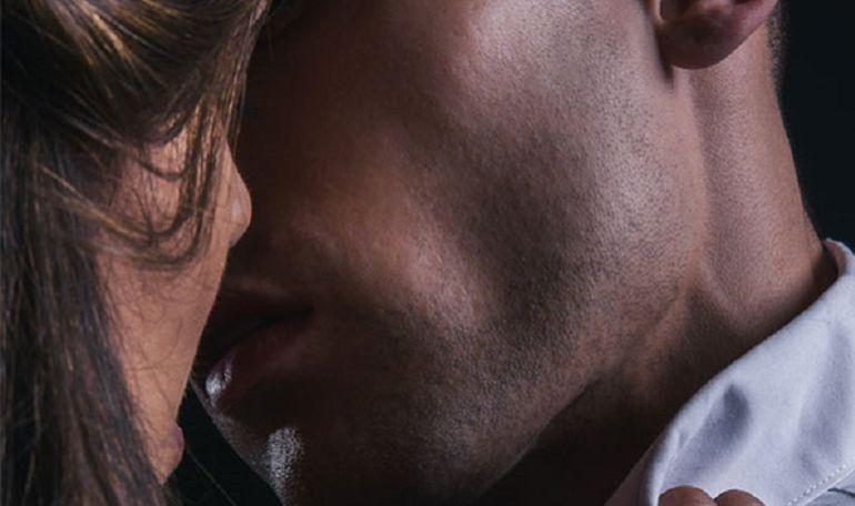 Noche de chicas, ¿apariencia o engaño — Infidelidad
