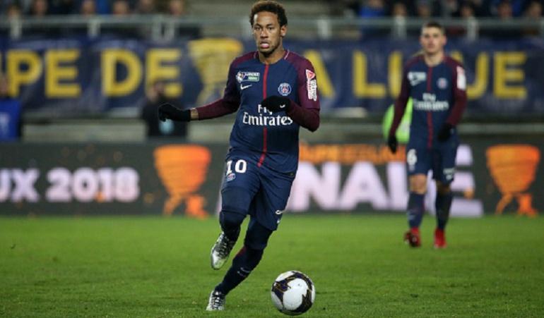 Real Madrid Neymar: ¿Operación Neymar en el Madrid? Una jugada de 400 millones de euros