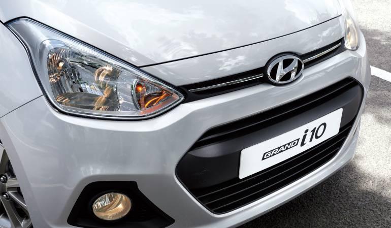 Este viernes arranca imputación en el caso Hyundai