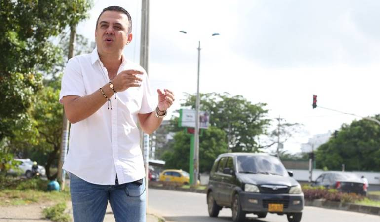 Procuraduría suspende a gobernador de Córdoba por cartel de la hemofilia