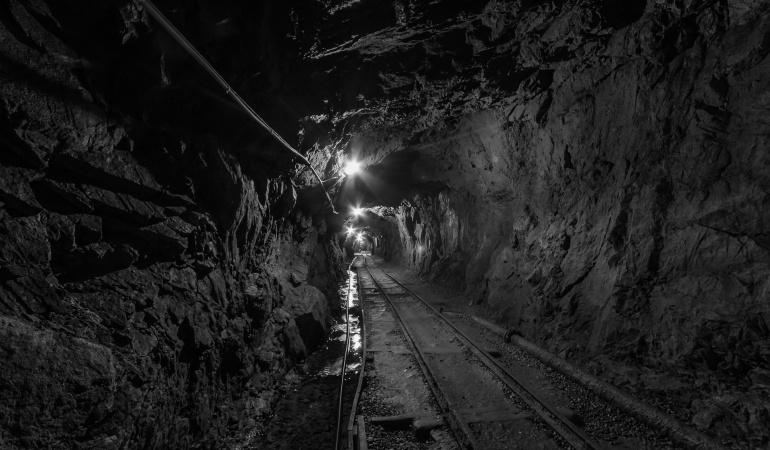 Uso de asbesto y mercurio: No hay control en Colombia para el uso del asbesto y el mercurio