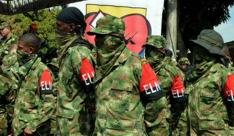 Pronunciamiento sobre secuestro de funcionario de ecopetrol en Arauca: Ecopetrol pide la libertad de contratista secuestrado en Saravena, Arauca