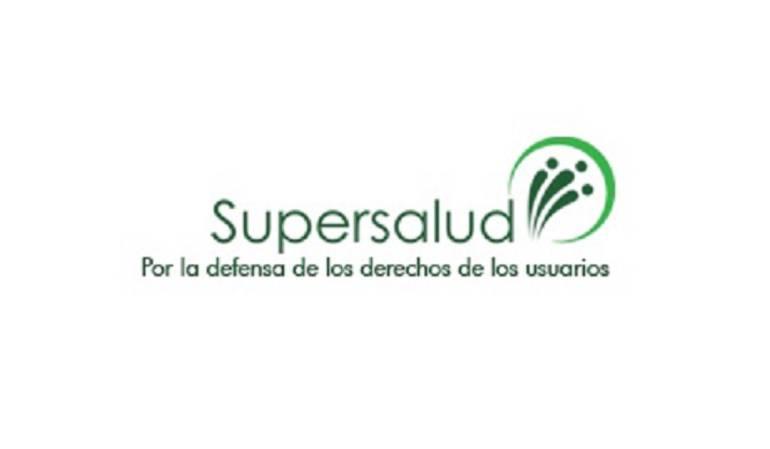 Sistema de salud en Colombia: Supersalud anunció los trámites que ahora se podrán realizar a través de la web