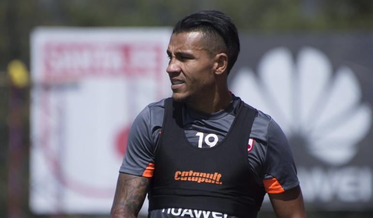 Santa Fe River Plate: Santa Fe-River Plate: la antesala de una temporada exigente para el León