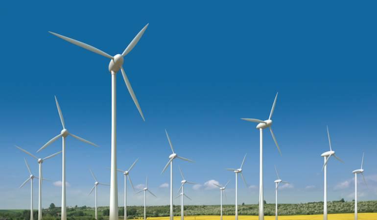 Normativas para incentivar el uso de energías renovables: El Gobierno Nacional da luz verde para reforzar los proyectos de producción de energías renovables