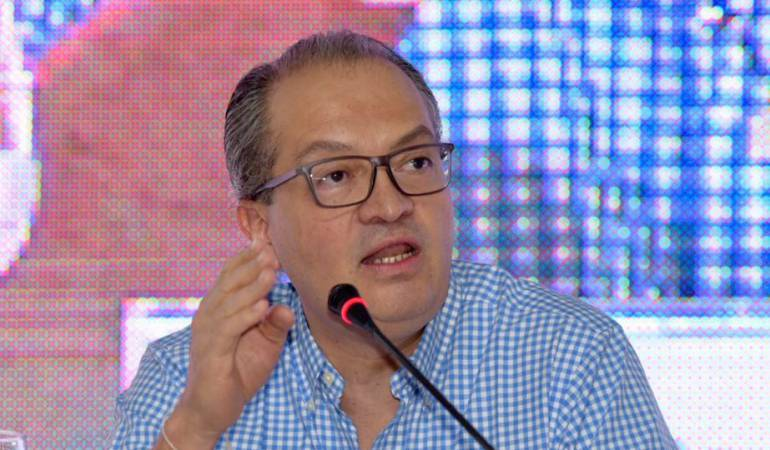 Medidas de la Procuraduría para transparencia en las elecciones: Procuraduría anunció programa especial para la vigilancia Electoral