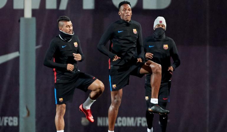 Messi lidera al Barcelona en la goleada frente al Betis