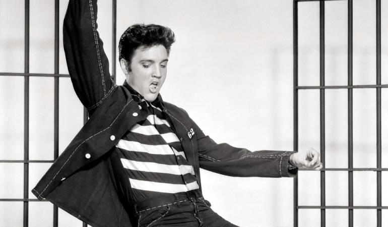 Subastas artículos famosos en eBay: Vaso de papel usado por Elvis fue vendido por 3.300 dólares