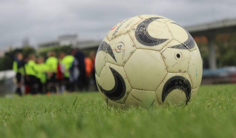 La futbolista Valentina Vanegas falleció tras un entrenamiento en Cali