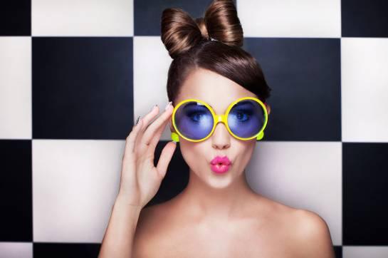 Cómo escoger unas gafas de sol: Tips para que no falle al escoger unas gafas de sol