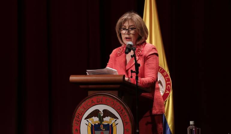 Martha Lucía Olano