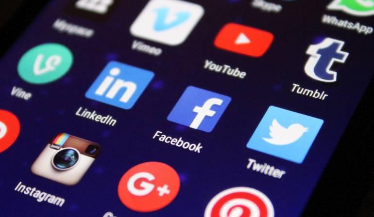 Redes sociales de los ministros: Estos son los ministros que más se mueven en redes sociales