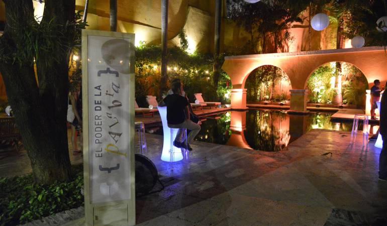 Terminó el Hay Festival Cartagena de indias
