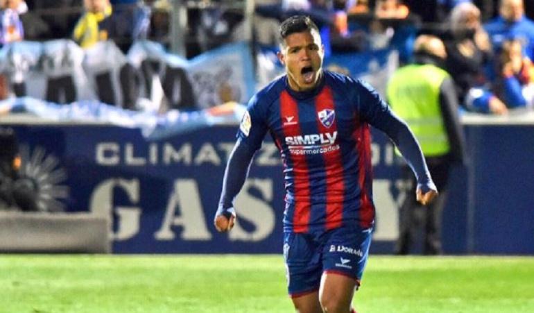 """""""Cucho"""" Hernández: Nueva lesión para el """"Cucho"""" Hernández estará alrededor de siete semanas"""