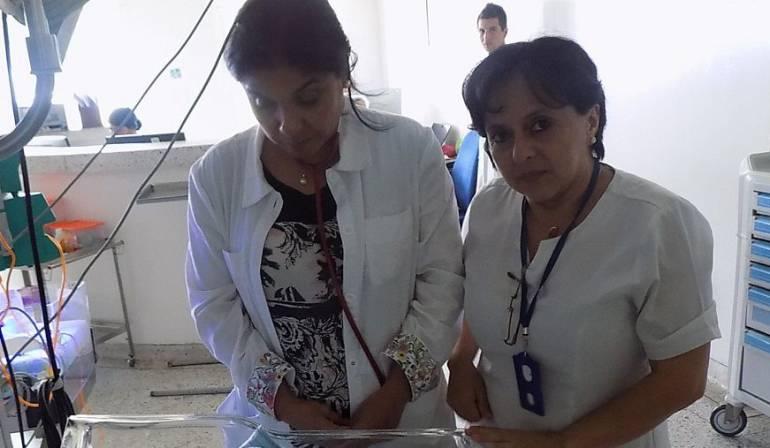 Enfermedad Autoinmune: El 5% de la población en Colombia sufre de alguna Enfermedad Autoinmune