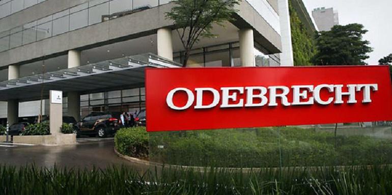 Caso Odebrecht: Odebrecht asegura que ya erradicó la corrupción de la entidad