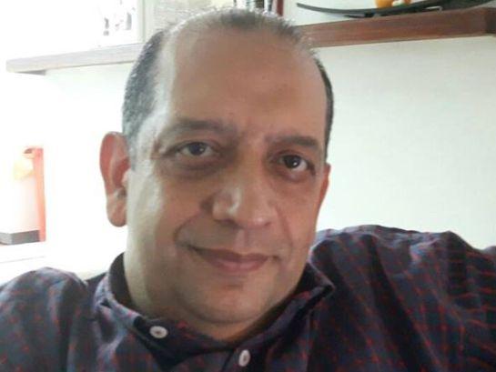 Opiniones del día sobre migraciones de venezolanos a Colombia: Migración fuera de control